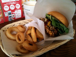 2_burger.jpg