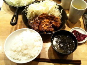 b_tonteki_teisyoku.jpg