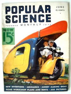 popular science 1936 june b.jpg